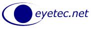 Eyetec.net