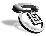phone_Icon.jpg
